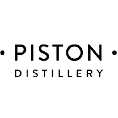 Piston Distillery