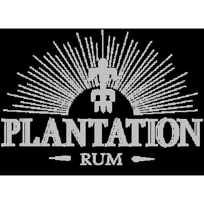 Plantation Rum Distillery
