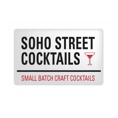 Soho Street Cocktails