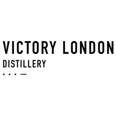 Victory London Distillery