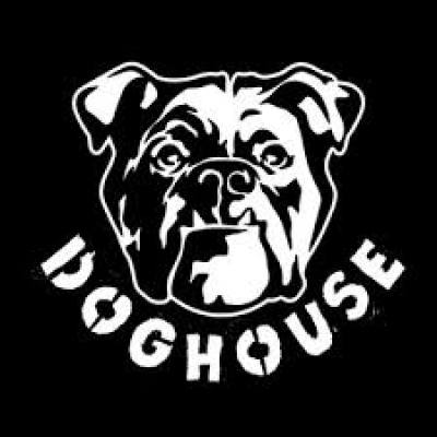 Doghouse Distillery