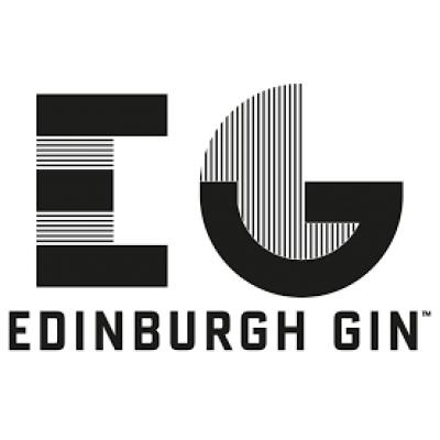 Edinburgh Distillery