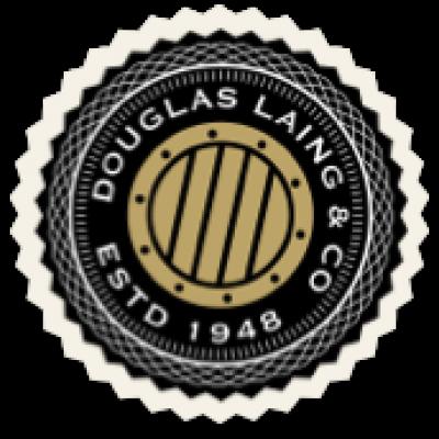 Douglas Laing and Co