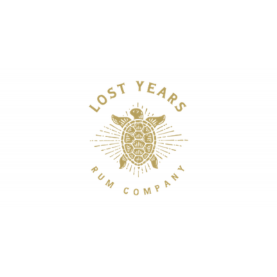 Lost Years Rum Company