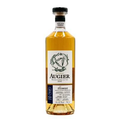 Augier L'Oceanique Cognac - Sold Out