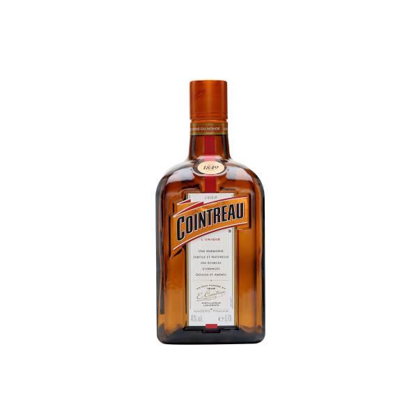Cointreau (40%, 70cl)