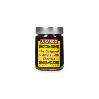 Luxardo Maraschino Cherries