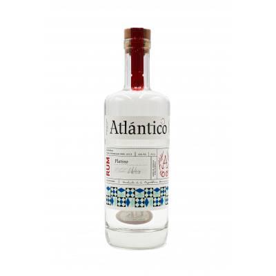 Atlantico Rum Platino