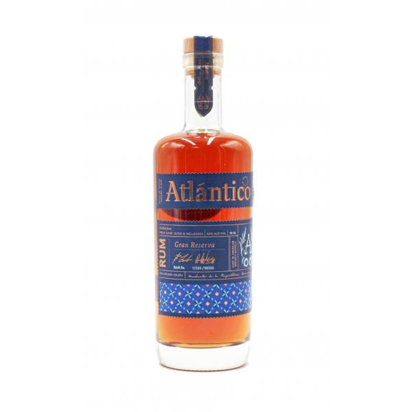 Atlantico Rum Gran Reserva