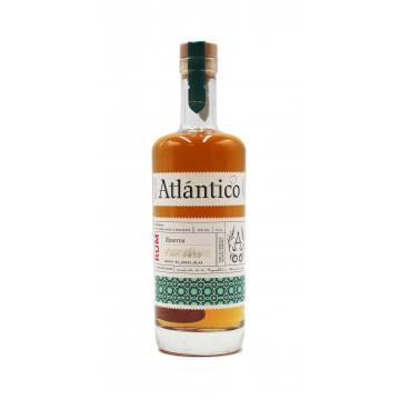 Atlantico Rum Reserva