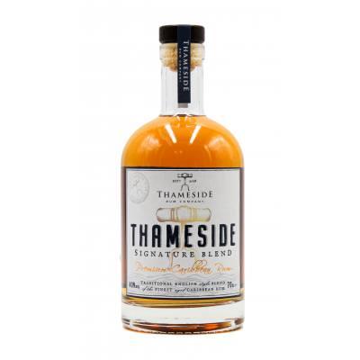 Thameside Signature Blend Rum