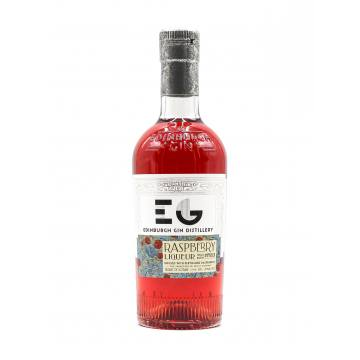 Edinburgh Gin Raspberry Liqueur
