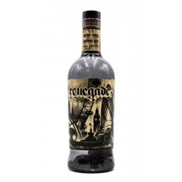 Renegade Gin