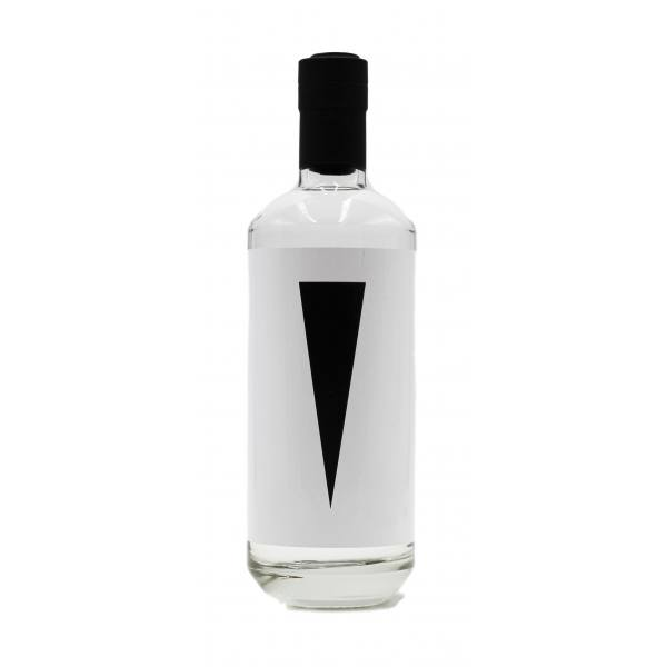 Victory London Dry Gin