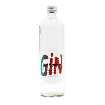 Our/London Gin