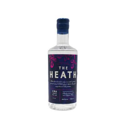 The Heath London Dry Gin